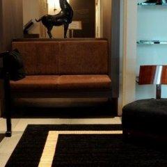 Отель IH Hotels Milano Ambasciatori фото 18