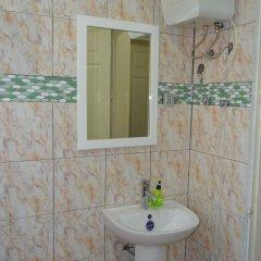 Отель Shenocho Properties ванная