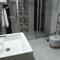 Cakmak Marble Hotel ванная