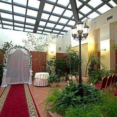 Шаляпин Палас Отель фото 10