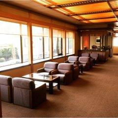 Отель Seifutei Айдзувакамацу интерьер отеля фото 3
