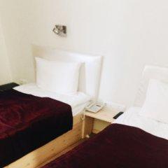 Гостиница Стоуни Айлэнд на Благодатной 12 комната для гостей фото 2