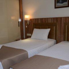 Отель Otel Yelkenkaya комната для гостей фото 4