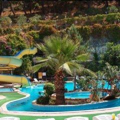Pirlanta Hotel Турция, Фетхие - отзывы, цены и фото номеров - забронировать отель Pirlanta Hotel онлайн детские мероприятия