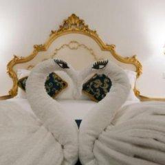 Отель Al Mascaron Ridente Италия, Венеция - отзывы, цены и фото номеров - забронировать отель Al Mascaron Ridente онлайн детские мероприятия фото 2