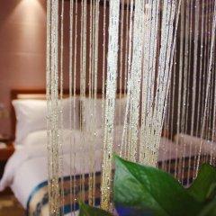 Xian Hotel спа