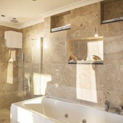 Villa Ela Турция, Калкан - отзывы, цены и фото номеров - забронировать отель Villa Ela онлайн спа фото 2
