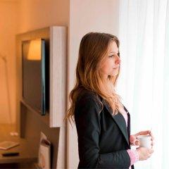 Отель Novotel Nice Centre Франция, Ницца - 2 отзыва об отеле, цены и фото номеров - забронировать отель Novotel Nice Centre онлайн в номере