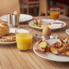 Отель Bed & Breakfast Erber Германия, Исманинг - отзывы, цены и фото номеров - забронировать отель Bed & Breakfast Erber онлайн в номере