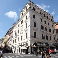 Отель Impero фото 3