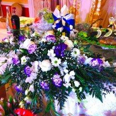 Гостиница Malahovsky Ochag Hotel в Малаховке отзывы, цены и фото номеров - забронировать гостиницу Malahovsky Ochag Hotel онлайн Малаховка