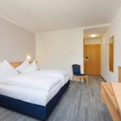 TRYP Bochum-Wattenscheid Hotel комната для гостей фото 4