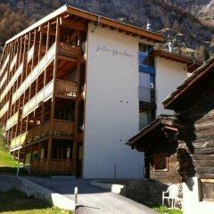 Отель Meric Superior Швейцария, Церматт - отзывы, цены и фото номеров - забронировать отель Meric Superior онлайн фото 4