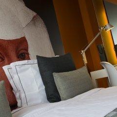 Отель TRYP by Wyndham Antwerp детские мероприятия