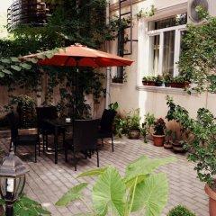 Darchi Hotel Тбилиси фото 4