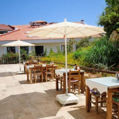 Doada Hotel Турция, Датча - отзывы, цены и фото номеров - забронировать отель Doada Hotel онлайн питание фото 2