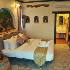 Swiss Hotel Pattaya фото 24