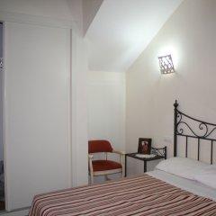 Отель Abadia Suites комната для гостей фото 2