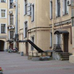 Апартаменты Klukva на Невском Санкт-Петербург фото 11