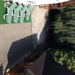 Отель Villa Valeria Венгрия, Хевиз - отзывы, цены и фото номеров - забронировать отель Villa Valeria онлайн фото 4