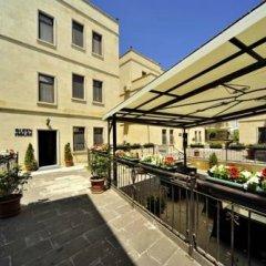 Royal Stone Houses - Goreme Турция, Гёреме - отзывы, цены и фото номеров - забронировать отель Royal Stone Houses - Goreme онлайн фото 3