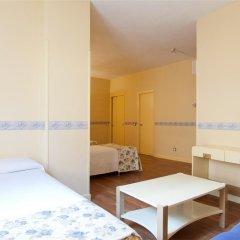 Отель Tribunal комната для гостей фото 3