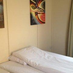 Maritim Hotel фото 7