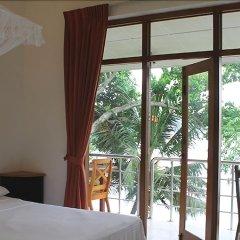 Отель Riverside Inn Fuji Шри-Ланка, Бентота - отзывы, цены и фото номеров - забронировать отель Riverside Inn Fuji онлайн фото 12