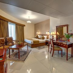 Отель Nihal фото 2