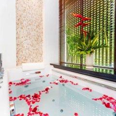 Отель Wyndham Sea Pearl Resort Phuket Таиланд, Пхукет - отзывы, цены и фото номеров - забронировать отель Wyndham Sea Pearl Resort Phuket онлайн фото 6