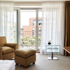 The Mandala Hotel комната для гостей фото 7