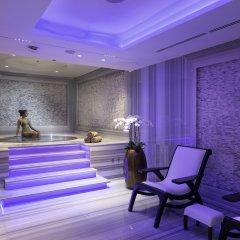 Отель Stella Di Mare Dubai Marina спа фото 2