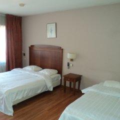 Отель Albert Hotel Бельгия, Брюссель - 1 отзыв об отеле, цены и фото номеров - забронировать отель Albert Hotel онлайн фото 5