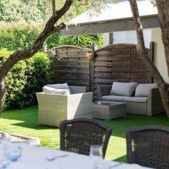 Отель Campanile Cannes Ouest - Mandelieu Канны фото 5