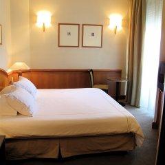 Hotel Ambasciatori Римини фото 11