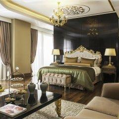 Отель Rixos Beldibi - All Inclusive интерьер отеля