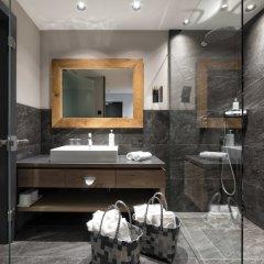 Hotel Avidea Лагундо ванная фото 4