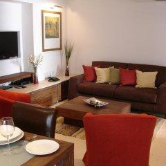 Отель Club Salina Warhf комната для гостей