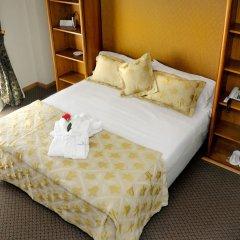 San Nicolas Plaza Hotel Сан-Николас-де-лос-Арройос комната для гостей фото 3