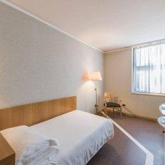 Caesars Hotel комната для гостей фото 3