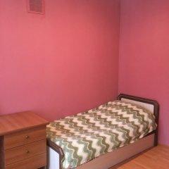 Hotel Yan - Hostel комната для гостей фото 2