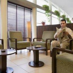 Отель ibis Braganca фото 27