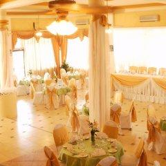 Отель Grandiosa Hotel Ямайка, Монтего-Бей - 1 отзыв об отеле, цены и фото номеров - забронировать отель Grandiosa Hotel онлайн фото 12