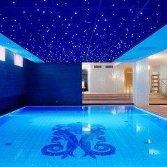 Отель Grand Hotel Amrath Amsterdam Нидерланды, Амстердам - 5 отзывов об отеле, цены и фото номеров - забронировать отель Grand Hotel Amrath Amsterdam онлайн сауна