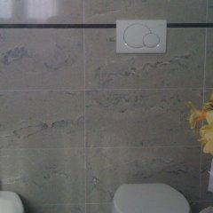 Апартаменты Luxury Apartments ванная