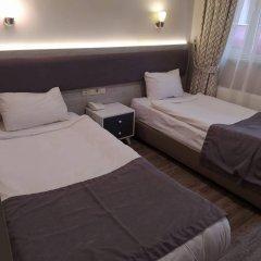Temizay Турция, Канаккале - отзывы, цены и фото номеров - забронировать отель Temizay онлайн фото 5