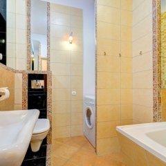 Отель Apartament Opera Sopot Сопот ванная
