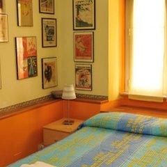 Отель Vacanze Romane 2 комната для гостей фото 7