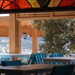 Mediteran Hotel Турция, Калкан - отзывы, цены и фото номеров - забронировать отель Mediteran Hotel онлайн помещение для мероприятий фото 2
