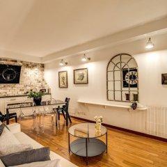 Отель Pantheon Miracle Suite Италия, Рим - отзывы, цены и фото номеров - забронировать отель Pantheon Miracle Suite онлайн развлечения